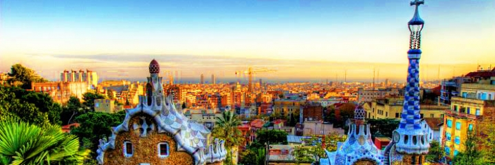 ArtExpo Barcelona