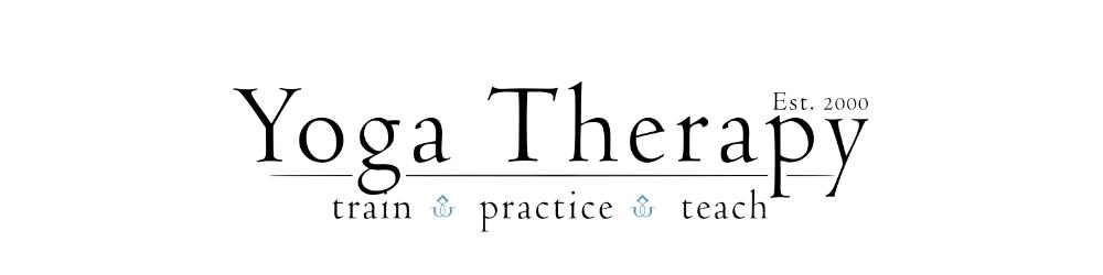 Cilica, Yoga Therapy Practitioner