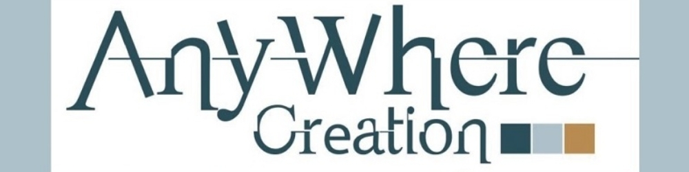 Anywhere Creation