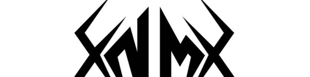 iMuslim.co.id