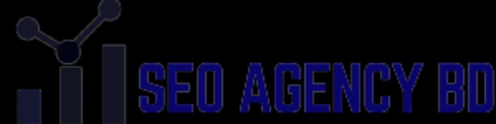 SEO Agency Bangladesh