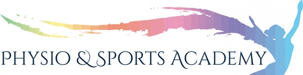 Physio & Sports Academy