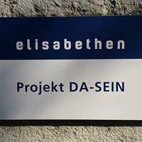 Projekt DA-SEIN