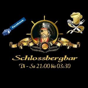 Schlossbergbar